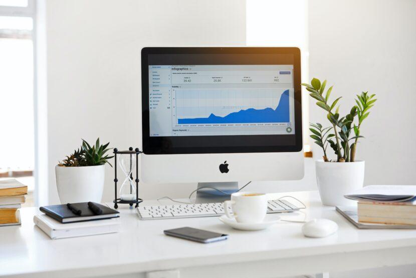 Digital Marketing Agency Toronto